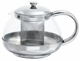 Bohmann Заварочный чайник BH-9635 600 мл