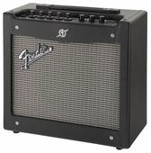 Fender Комбоусилитель Mustang I (V.2)