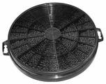 Фильтр угольный Krona CKF 150