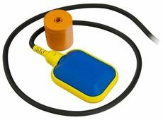 Поплавковый выключатель UNIPUMP 74528