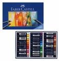 Faber-Castell Набор масляной пастели Studio Quality, 36 цветов