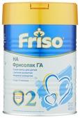 Смесь Friso Friso HA 2 (с 6 до 12 месяцев) 400 г