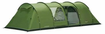 Палатка Vango Icarus 800