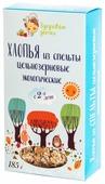 Каша Здоровые детки хлопья из спельты (с 2-х лет) 185 г