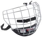 Запчасти для шлема CCM Facemask Fitlite 40