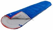 Спальный мешок TREK PLANET Trek Jr