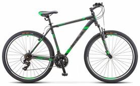 Горный (MTB) велосипед STELS Navigator 900 V 29 F010 (2019)