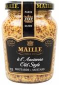 Горчица Maille Традиционная, 200 мл