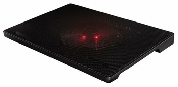 Подставка для ноутбука HAMA H-53067