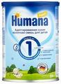 Смесь Humana Expert 1 (с рождения) 350 г