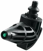 Bosch Насадка 90° F016800354