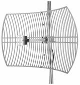 Антенна Alfa Networks AGA-2424T