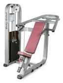 Тренажер со встроенными весами Body Solid SIP1400G-2