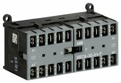 Контакторный блок/ пускатель комбинированный ABB GJL1311913R8015