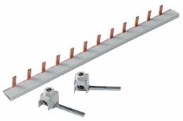 Фазовая шина (шинная разводка) ABB 2CSL910001R1012