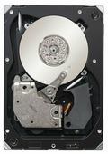 Жесткий диск EMC CX-4G15-600