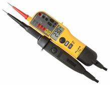Мультиметр FLUKE T130