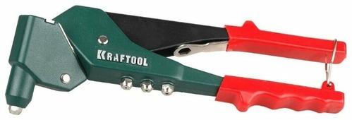 Заклепочник Kraftool поворотный RX-7 31176-H6
