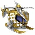 Activision Skylanders SuperChargers - Nitro Stealth Stinger