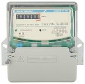 Энергомера ЦЭ6803В 1 230В 10-100А 3ф.4пр. М7 Р32
