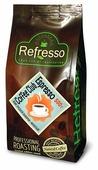 Кофе молотый Refresso Сoffee Club Espresso
