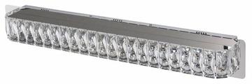 Настенный светильник CHIARO Гослар 498022601
