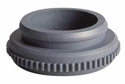 Комплектующие для информационной шины ABB 2CDG120010R0011