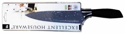 Excellent Houseware Нож для мяса 17014, 19,5 см