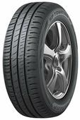 Шины автомобильные Dunlop SP Touring R1 185/65 R15 88T