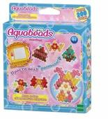 Aquabeads Аквамозаика Сверкающие игрушки (31168)