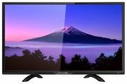 Телевизор SkyLine 20YT5900