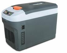 Автомобильный холодильник AVS CC-22WA