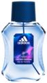 Туалетная вода adidas UEFA Champions League Victory Edition