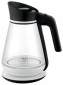Чайник VES electric 1010