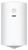 Накопительный водонагреватель Zanussi ZWH/S 50 SYMPHONY 2.0