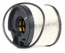 Топливный фильтр Mann-Filter PU922X