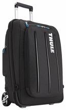 """Чемодан-рюкзак THULE Crossover Carry-on 56cm/22"""" 38 л"""