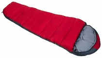Спальный мешок Larsen RS 400