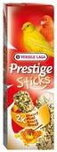 Лакомство для птиц Versele-Laga с медом Prestige для канареек
