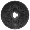 Фильтр угольный Krona KE (172KE)