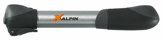 Ручной насос SKS X-Alpin