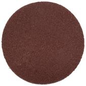 Шлифовальный круг на липучке ЗУБР 35568-150-060 150 мм 5 шт