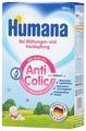 Смесь Humana AntiColic (с рождения) 300 г