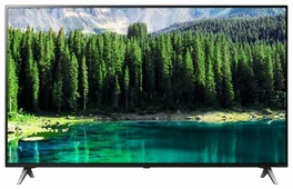 Телевизор LG 49SM8500