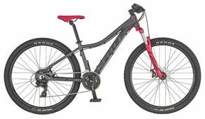 Горный (MTB) велосипед Scott Contessa 740 (2019)