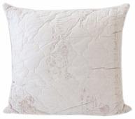 Подушка KARIGUZ Медея 68 х 68 см