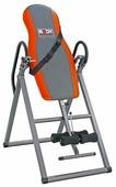 Механический инверсионный стол Body Sculpture BI-2100 E