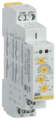 Реле контроля напряжения IEK ORV-01-AD110-240