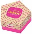 """Пашмала Adlin """"Star Box"""" с розой в розовой глазури, 150 г"""