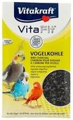 Добавка в корм Vitakraft для всех видов птиц VitaFit